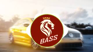 🔊🎧🔈 Afara E Frig Song Remix - Lion Bass - Arabic R