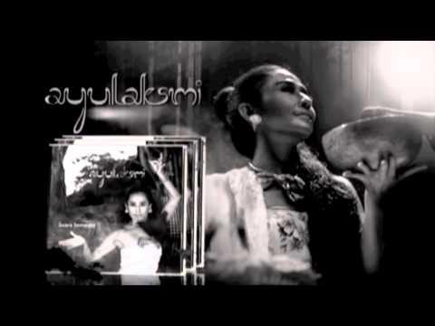 Video Proposal : Balinese Language