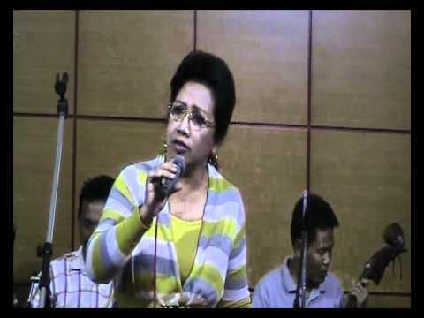 Free Download Tati Suwasis - Kr. Remaja Pancasila.avi Mp3 dan Mp4