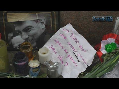 Расстрел Чикуна убийство, ставшее легендой Новости
