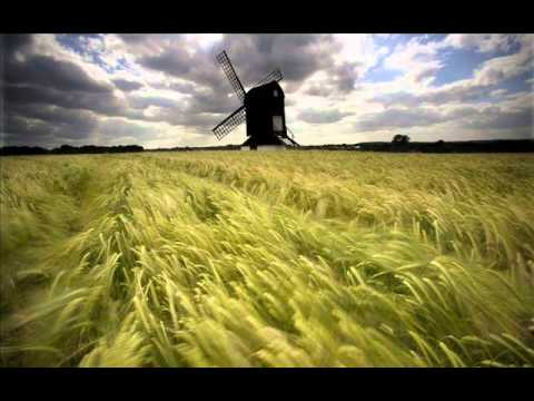 and-one-sitata-tirulala-instrumental-spider15555