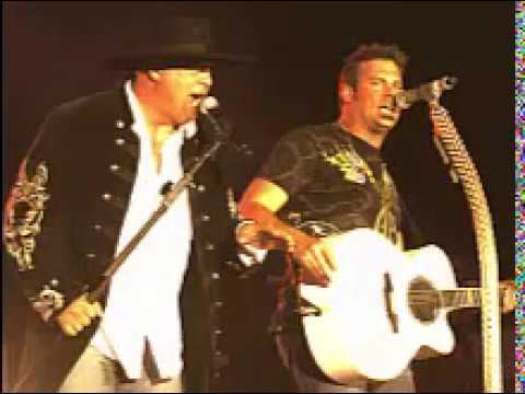 Died at 50 American country music singer Troy Gentry