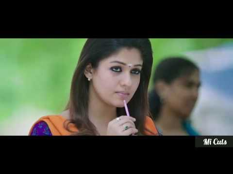 Anbe Anbe Cut Song