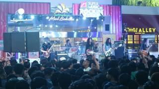 Video The S.I.G.I.T - Tired Eyes Live on Rockin Battle [31.03.2017] download MP3, 3GP, MP4, WEBM, AVI, FLV Agustus 2017