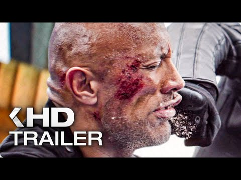 fast-&-furious:-hobbs-and-shaw---6-minutes-trailers-(2019)