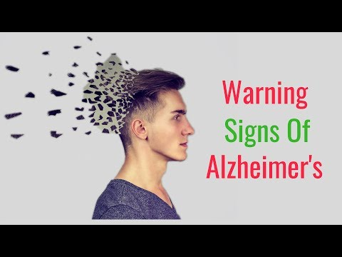10-warning-signs-of-alzheimer's-you-must-know