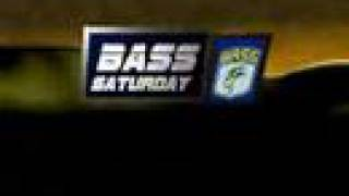 Bass Saturday Logo