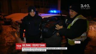 видео Лабазюк Сергій Петрович