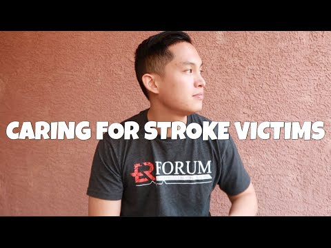 tips-on-caring-for-stroke-victims