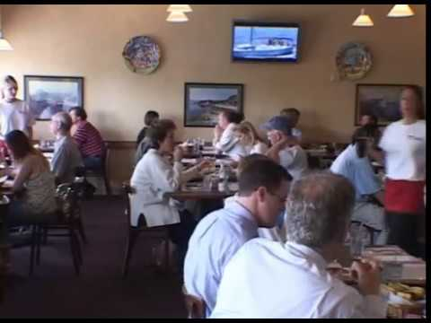 Mangia Mangia Restaurant In Huntington Beach, CA - 714-841-8887