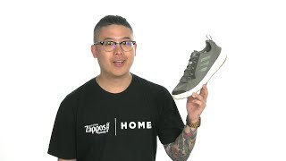 adidas Outdoor Terrex S.RDY Water Shoe SKU: 9333659