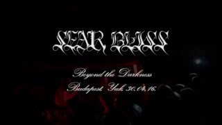 Watch Sear Bliss Beyond The Darkness video