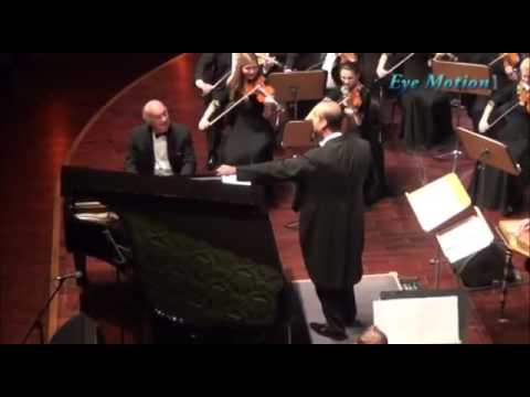 Omar Khairet and Nader Abbassi In Doha Opera House 28 1 2012 flv