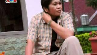 Download Lagu JHON ELYAMAN SARAGIH - OST. FILM SIMALUNGUN INANG PANGGURUAN mp3