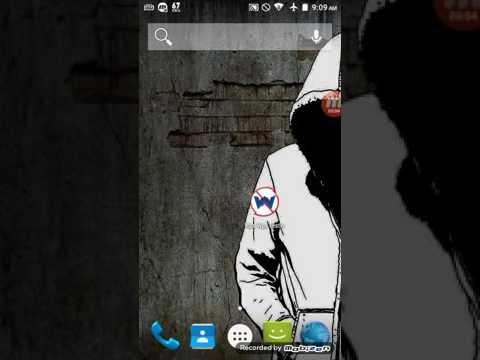 ২মিনিটে_জেকন_WiFi_Password_হ্যাক_করে_ফেলুন_১০০০__How_To_Hack_WiFi_Password_bangla  hack