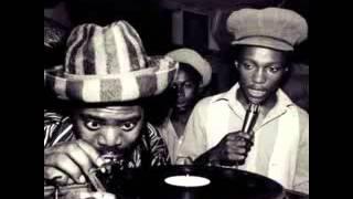 drumnbass classics 96 98