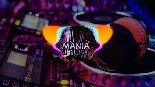 Dj zaskia gotik bang jono remix 2019