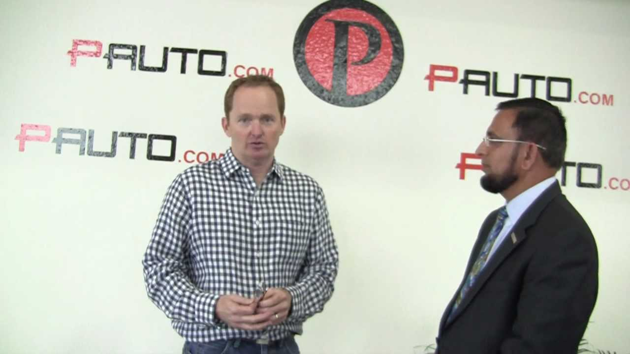 Peltier Tyler Tx >> Dealer Group Robert Peltier Owner Testimonial After Training By Dealers Technology S Rafi Hamid