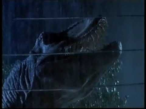 Download TVB Pearl Promo   Jurassic Park