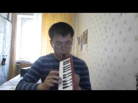 Сергей наговицын клипы скачать белый снег
