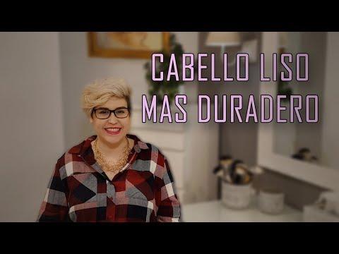 TIPS LISO DURADERO