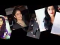 Actress Janvi Kapoor With Her Family | Shree Devi | Boney Kapoor |