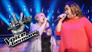Baixar Demi Lovato - Really Don't Care | Julia vs. Yagmur | The Voice of Germany 2017 | Battles