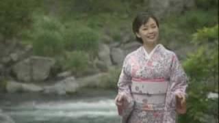 中島ゆきこ/逢初川