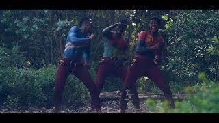 "Afro Panico ""Shimbalaya"" | Prod. Leo Beatz | Afro-House | Kuduro | Pantsula | AfroÐigital ←"