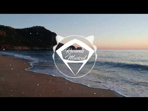 Martin Garrix Ft. Kygo – Tropics (NEW SONG 2017!!!)