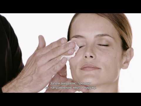 Проблемная кожа и макияж : что, как, чем наносить. #PROуверенность