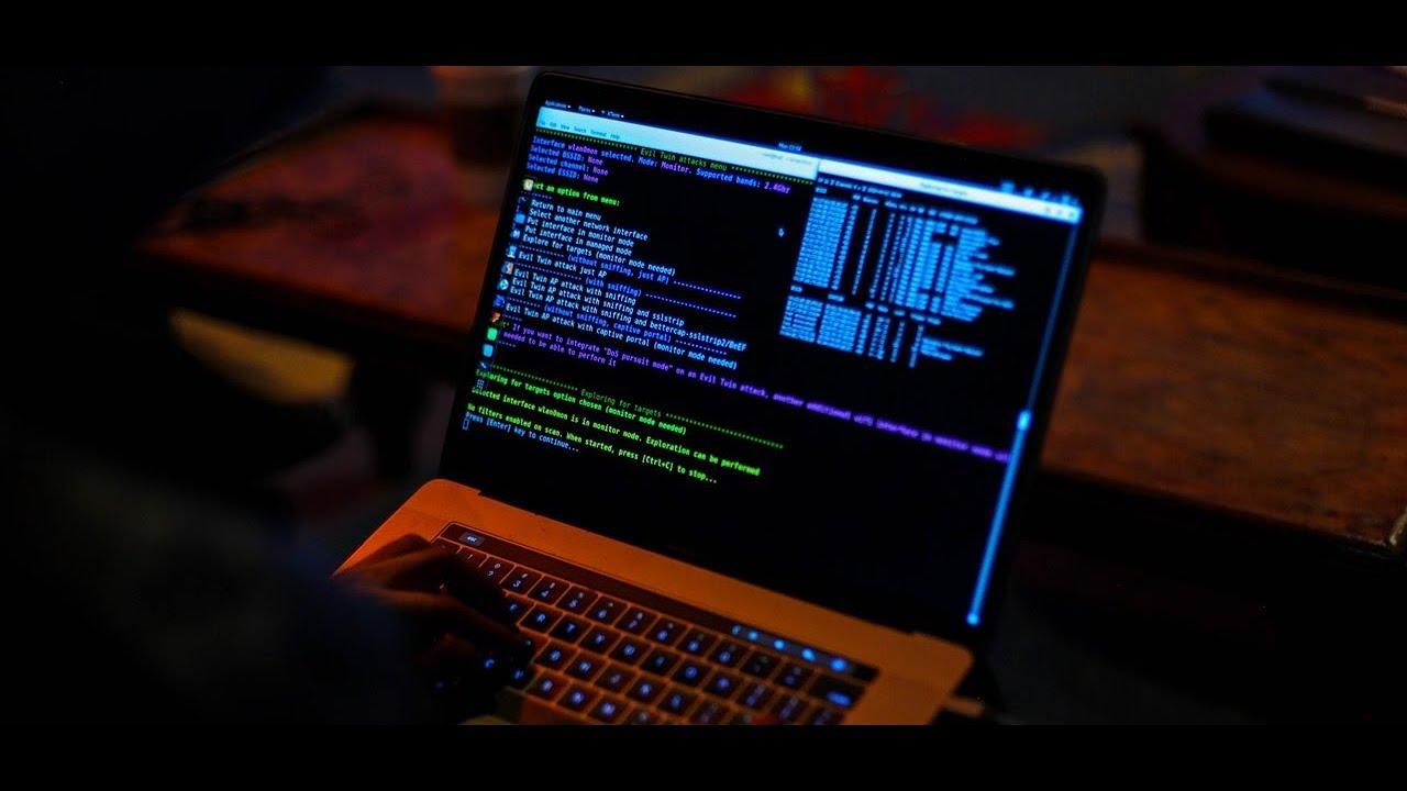 Exploit 0-day Mikrotik WinBox | Vulnerabilidade Mikrotik