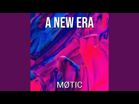 MØTIC - Together mp3 ke stažení