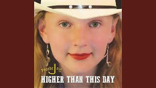 Higher Than This Day