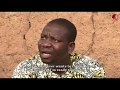 OTA Epic Yoruba Movie Part 2