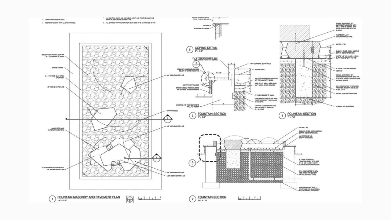 ILASLA & Bartlett Tree Experts Present, Leo Schlosberg, on Construction  Administration