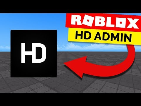Roblox Scripting Tutorials Learn Roblox Coding With Alvinblox - roblox pet simulator robux hat wiki