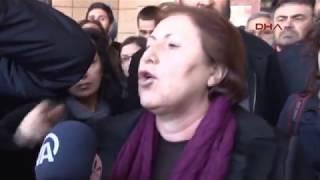 Gambar cover Onur Kılıç: Erdoğan'a hakaret etmedim, gerçekleri söyledim