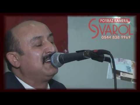 Neşet Abalıoğlu - Susta Leylam Duymasınlar (Poyraz Kamera)-(Gökhan Varol)
