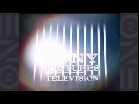 Sony Pictures Television (1975/2002) (w/Columbia Tristar theme)