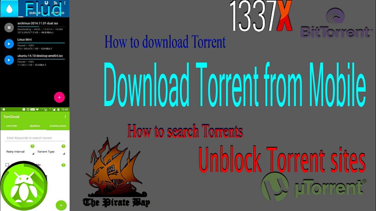 Download Broforce Unblocked Torrent