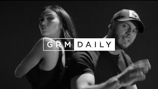 Kazin - Numb [Music Video] | GRM Daily