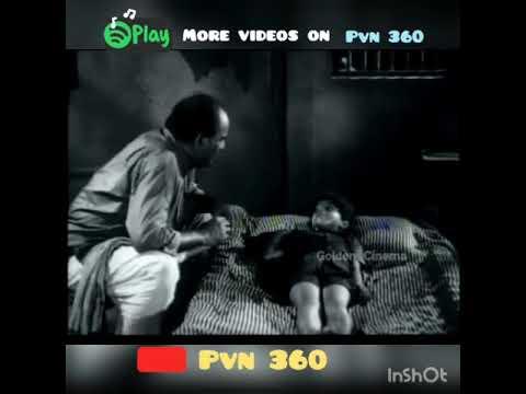 Muthuku muthaga old Tamil song whatsapp status