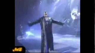 Backstreet Boys - Everyone (Music Video)