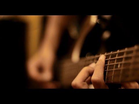 Cover Lagu Isyana Sarasvati - Tetap Dalam Jiwa Cover By Jeje Guitaraddict Ft Resnu Andika Last Crying 2017