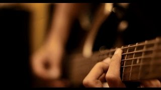 Video Isyana Sarasvati - Tetap Dalam Jiwa Cover by Jeje GuitarAddict ft Resnu Andika (Last Crying) 2017 download MP3, 3GP, MP4, WEBM, AVI, FLV Oktober 2017