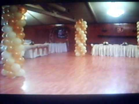 Decoraciones para salon 714 341 8168 - Decoracion de salon ...