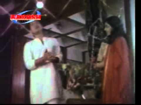 pankaj udasTum na maanomovieAurat pair ki juti nahin hai poet qabil ajmeri added by zafar qabil