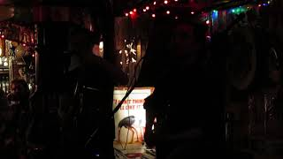 Download Video Jacob & Drinkwater - Girl on the 109 @ Pebbles Tavern 2018 MP3 3GP MP4