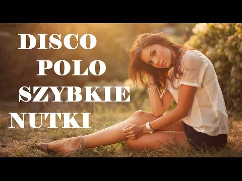 Disco Polo - Szybkie Nutki vol. 4